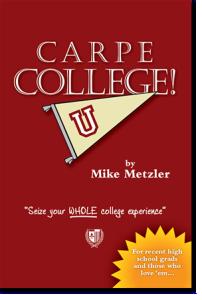 Carpe College!